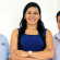 Noticiero Regional