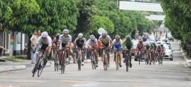 Falta menos de un mes para iniciar la versión 69 de la Vuelta Colombia: Casanare Bicentenario, Coldeportes