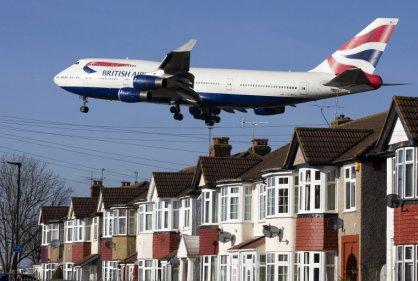 avion_british_airways