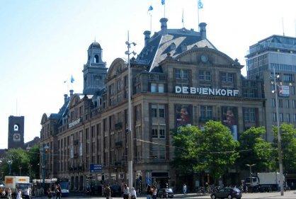 centro_de_amsterdam