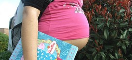 SecSalud analizará causas de muerte de una embarazada en Yopal