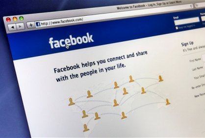 facebookafp2_5