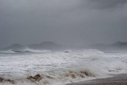 huracan_5