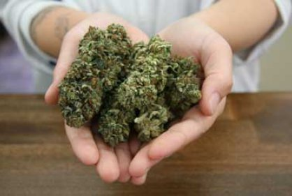 marihuana-legal_6