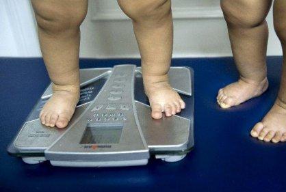 mayor-concentracion-bpa-obesos-afp_lncima20120924_0047_1