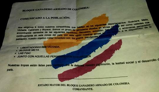 panfleto_dep