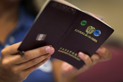 pasaportescolombia1_4_5