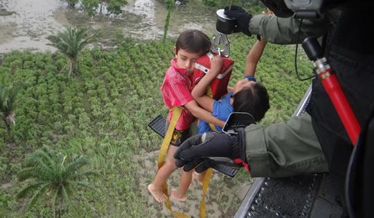 rescate_lamanga