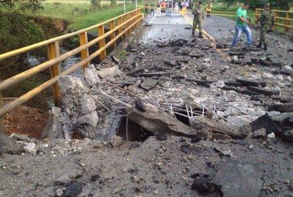 atentado_puente_2 (1)