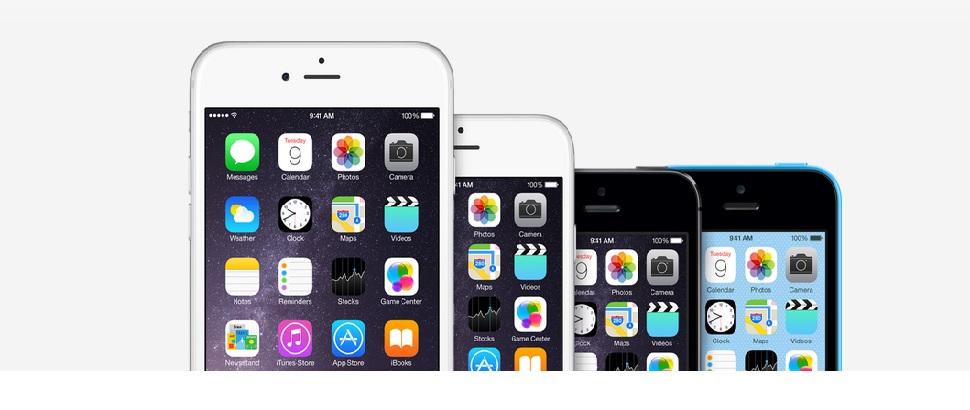 iphones (1)