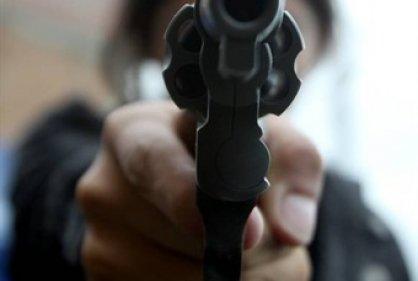 pistola_6