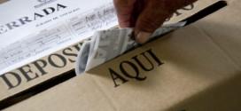 Yopal acudirá a las urnas este domingo 26 de noviembre para elegir su nuevo alcalde municipal