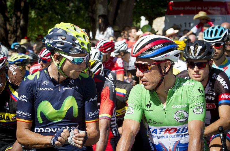 Alejandro_Valverde-Joaquim_Rodriguez-Vuelta_a_Espana_LNCIMA20150910_0051_5