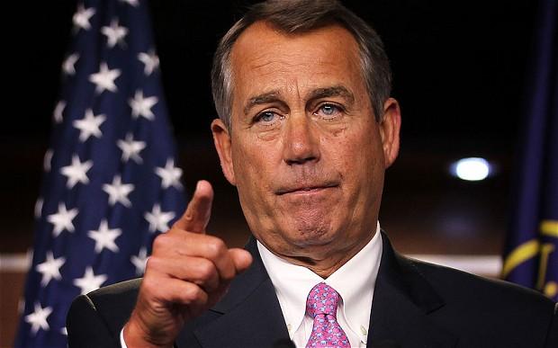 Boehner_2417210b