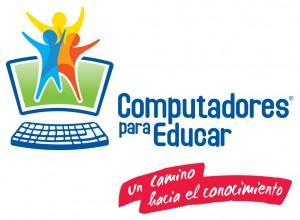Computadores_para_Educar
