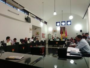 Plenaria (1)