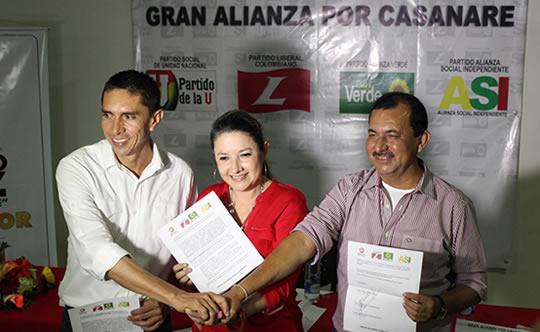 alianza_fernanda