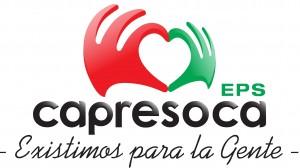 capresoca-mayo_3_1