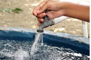 comunidad_trabajara_en_cuidado_del_agua