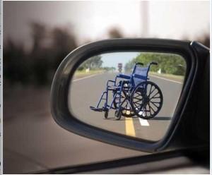 discapacidad00