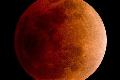 eclipse-luna