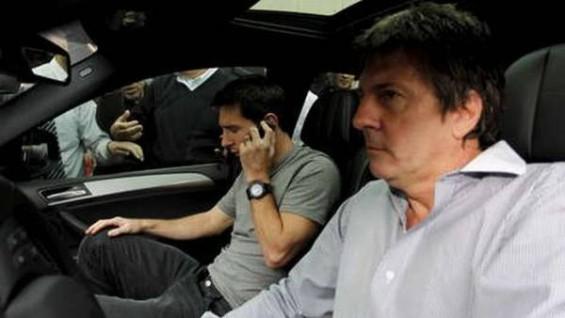 Jorge-Lionel-Messi-problemas-Hacienda_CLAIMA20141016_0230_27-565x318