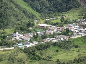 PANORAMICAS_ELECTRIFICACION_011