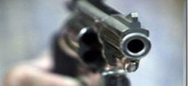 Investigan nuevo caso de fleteo en Yopal