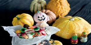 ideas-para-halloween-los-sustos-mas-dulces-con-fruta-caramelo-chocolate_0-l
