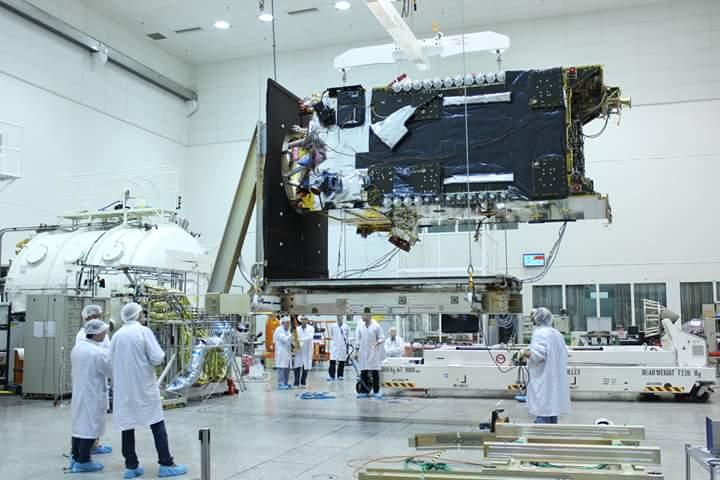 satelite-facebook
