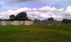 cementerio-new