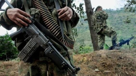 guerrilla-colombiana-farc