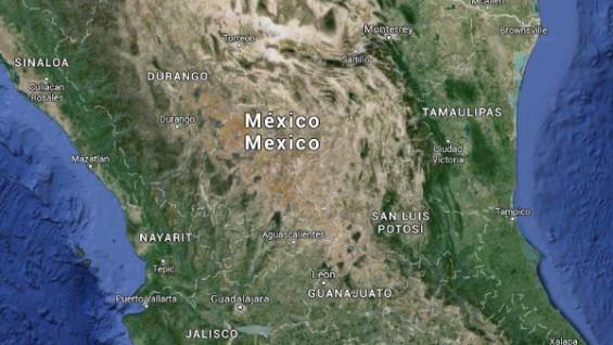 mexico-_sismo_googlemaps_600-565x318