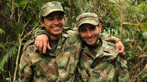 soldados-libres-dp1-565x318