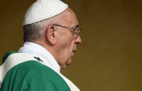 Papa-Cuba-AFP-copia-494x318