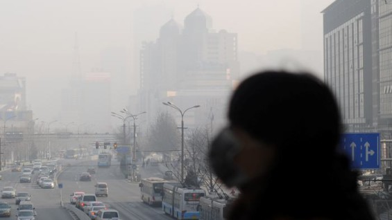 contaminacion_en_pekin_0-565x318
