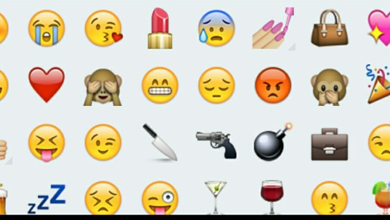 emoticones-565x318