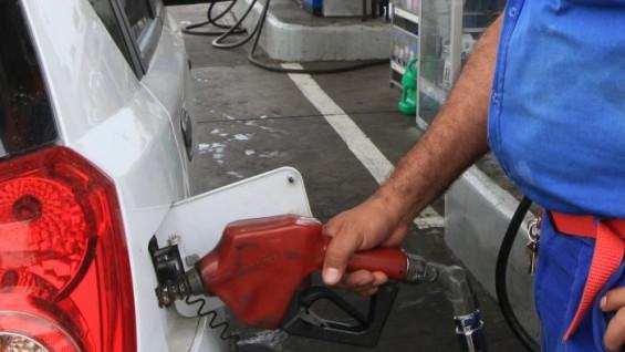 estacion_de_gasolina_-ingimage-565x318