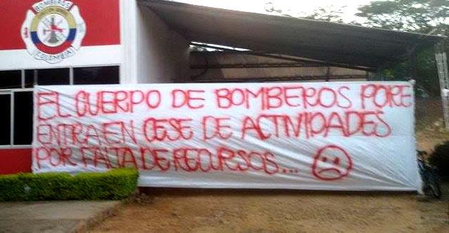 pore_bomb