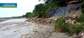 Alcaldía de Yopal, suspende temporalmente las licencias de urbanización en la margen derecha del Río Cravo Sur.