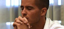 Alexis Zárate, futbolista argentino, condenado a seis años de prisión por abuso sexual