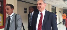 Juez que absolvió a Rodrigo Escobar Gil tiene dos proceso en la Corte Suprema