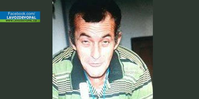 Fiscalía confirma la identidad de restos óseos hallados en zona rural de Yopal