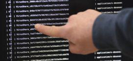 Colombia, OEA y BID lanzan primer estudio nacional sobre amenazas digitales