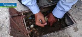 Delincuentes se hacen pasar por funcionarios de la empresa de acueducto de Yopal