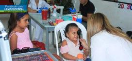 Soldados llegarán con jornada de bienestar este domingo a Támara
