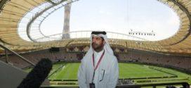 Luis Bedoya revela sobornos a cambio de votos para Catar-2022  Noviembre 27, 2017 | 3:54 Pm | Tags: Luis Bedoya, Mundial Catar 2022