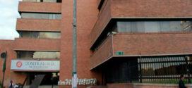 Por supuesta nómina paralela en la entidad, Procuraduría abre indagación preliminar a contralor de Bogotá