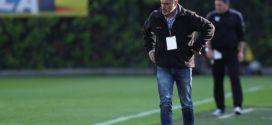 Jaime De La Pava no es más técnico de Bucaramanga