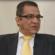Corte alista reforma para evitar que Gustavo Malo vuelva a la Corporación